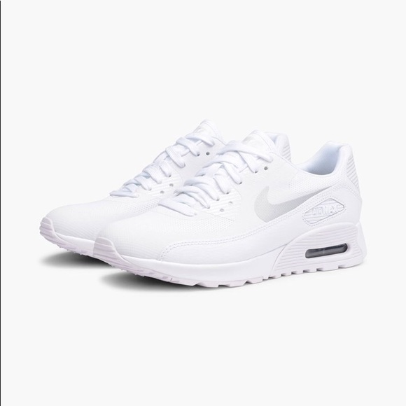 separation shoes a681d cb005 Women s nike air max 90 ultra 2.0. M 5b797fcb5bbb80c1420f4859